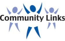 communitylinks