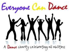 everyone can dance