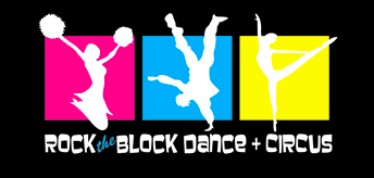 rock-the-block-dance-and-circus