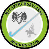skylarks hockey