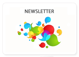 newbutton newsletter3